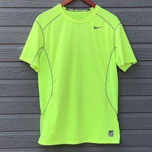 Nike Women's Essential Short Sleeve Hydroguard